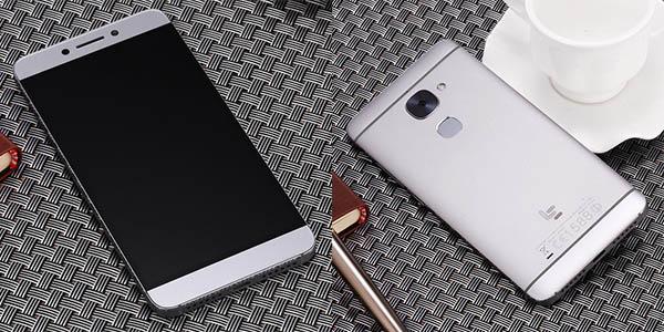 Smartphone LETV Leeco Le 2 X527 barato