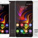 Smartphone Oukitel C5 Pro