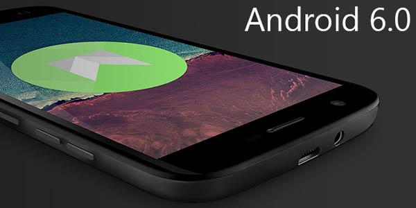Ulefone U007 3G barato