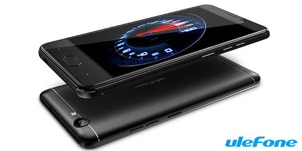 Smartphone Ulefone U008 Pro de 5''