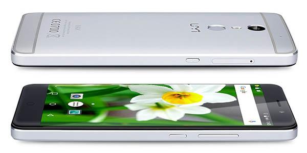 Smartphone UMI MAX de 5,5''