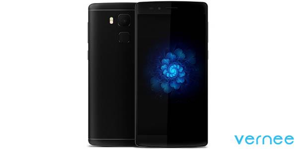 Smartphone Vernee Apollo X