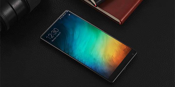 Smartphone Xiaomi Mi MIX 18K barato