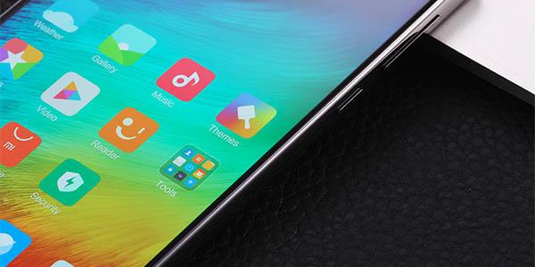 Xiaomi Mi MIX 18K con 6GB / 256GB