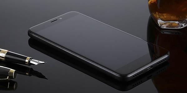 Smartphone Xiaomi Redmi 4X barato