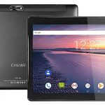 Tablet CHUWI Hi9 Air de 10,1'' 2K con 4GB - 64 GB
