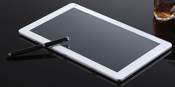 Tablet Cube iwork 1x de 11,6''
