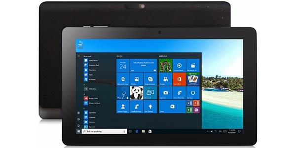 Tablet Jumper EZpad 4S Pro