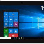 Tablet Jumper EZpad 6 de 11,6 ''