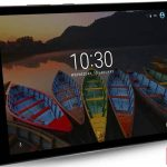 Tablet Lenovo P8 8''