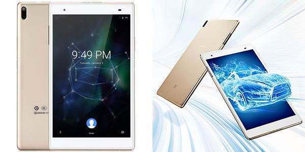 Tablet Lenovo Xiaoxin TB