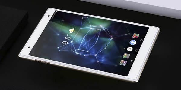 Tablet Lenovo Xiaoxin barato