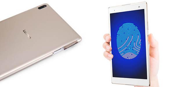 Tablet Lenovo Xiaoxin con cupón descuento