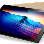 Tablet Onda OBook 20 Plus