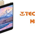 Tablet Teclast M89 de 7,9''