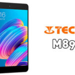 "Tablet Teclast M89 PRO de 7,9"""