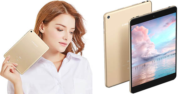 "Tablet Teclast M89 PRO de 7,9"" barata"