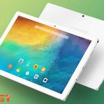 Tablet Teclast P10