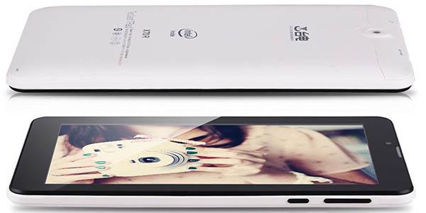 Tablet Teclast X70 R 3G de 7''