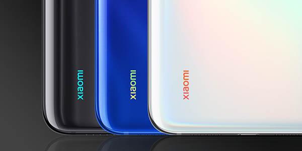 Xiaomi Mi 9 Lite barato