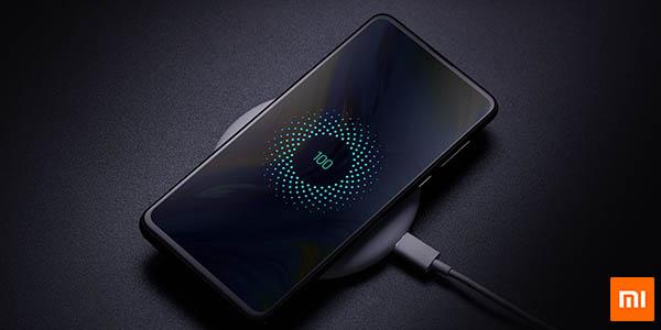 Xiaomi Mi Mix 3 5G barato