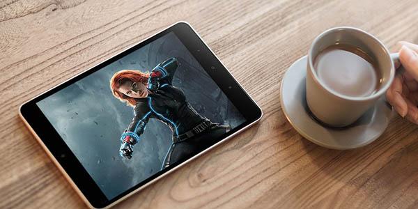 Tablet Xiaomi Mi Pad 3 barato