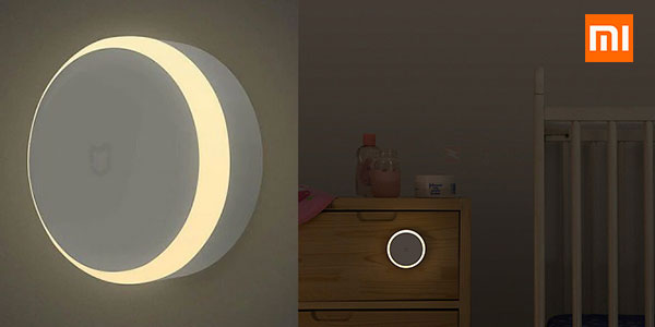 Xiaomi MiJIA IR Night Light barato