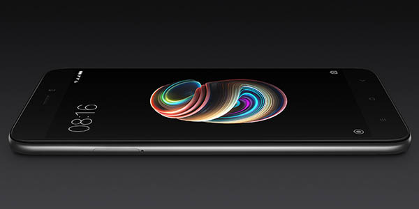 Xiaomi Redmi 5A barato
