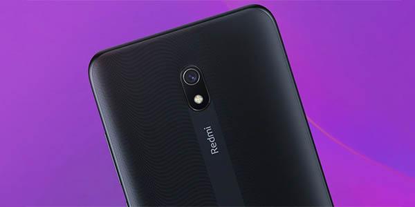 Xiaomi Redmi 8A en DHGate
