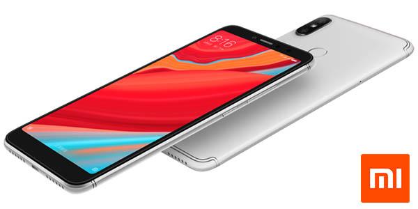 Smartphone Xiaomi Redmi S2 barato