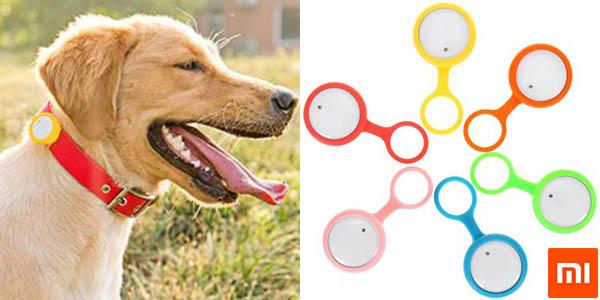 Xiaomi Smart Dog Button