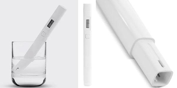 Testeador de agua Xiaomi barato