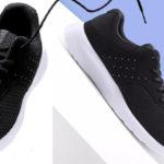 Zapatillas deportivas Xiaomi 90FUN para hombre baratas en BangGood