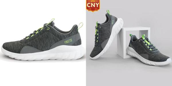 Zapatillas Xiaomi Youpin FREETIE baratas en Banggood