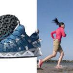 Zapatillas Xiaomi Youpin RAX Amphibious para hombre baratas en BangGood