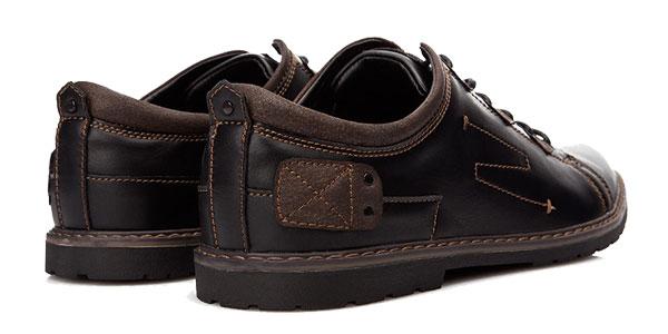 Zapatos casual XPER para hombre de estilo deportivo