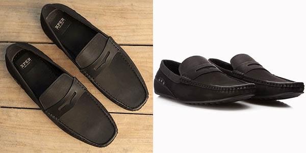 Zapatos para hombre baratos